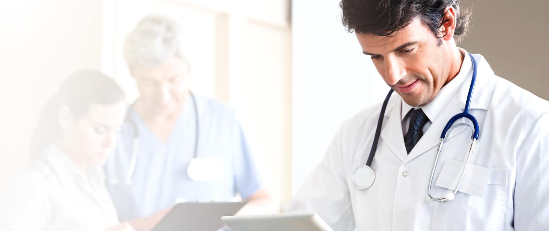 Arthrose Zentrum Wien Arzt