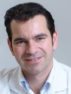 Dr Heuberer, Ihr Spezialist bei Knieschmerzen und Arthrose