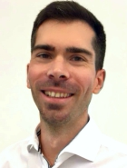 Dr Wolfgang Gruther healthPi bei Arthrose und Knieschmerzen